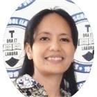 Profile image for Sharon Abala