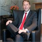 Profile image for Antonie Van Der Hoek