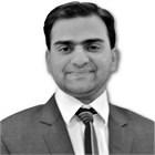 Profile image for Muhammad Abdul Rehman