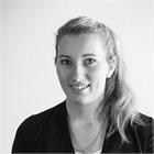 Profile image for Jenna  Gilbert