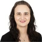 Profile image for Joanne Billinghurst