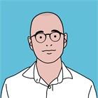Profile image for Tim Alter