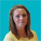 Profile image for Leanne Owen