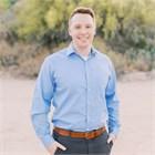 Profile image for Thomas Daniels