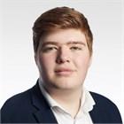 Profile image for Zac Cannon