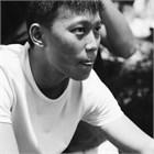Profile image for Yong Shun Han