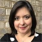 Profile image for Kristin Rider