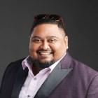Profile image for Mohamed Fazluddin Mohd H