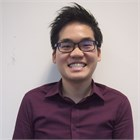 Profile image for Kenny Ng