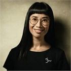 Profile image for Angela Webster