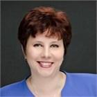 Profile image for Victoria  Bogdanovich, CPA