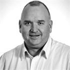 Profile image for Neil Sinclair