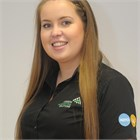 Profile image for Emma Pooley