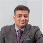 Profile image for Vijit Verma