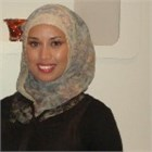 Profile image for Aqeelah Abdullah