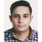 Profile image for Manam Tariq