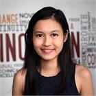 Profile image for Samantha Ng