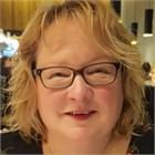 Profile image for Justine Waddington