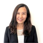Profile image for Jaslyn Chin