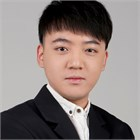 Profile image for Chris Zhang