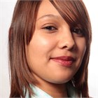 Profile image for Fatima Abbas