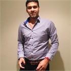 Profile image for Prashant Sharma