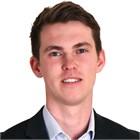 Profile image for Sam Jowett