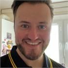 Profile image for Robert Davidson BA FCCA