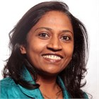 Profile image for Sueveena Damba