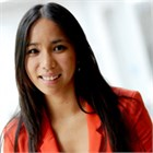 Profile image for Stephanie Todio