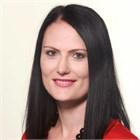 Profile image for Miranda Smit