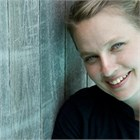Profile image for Sarah Hopen