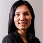 Profile image for Waraporn Jarukitcharoon