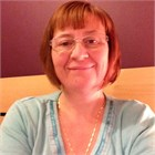 Profile image for Tracey Busch