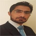 Profile image for Mubashir Malik