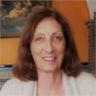 Profile image for Sue Garner