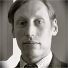 Profile image for Richard Howlett