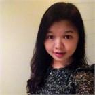 Profile image for Sheree Tan