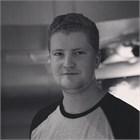 Profile image for Pelham Bartlett