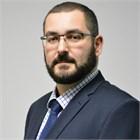 Profile image for Alex Pogoriller