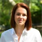 Profile image for Kathy Kowalczyk