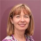 Profile image for Barbara van Rooyen CA
