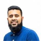 Profile image for Muhammad Asim  Aslam