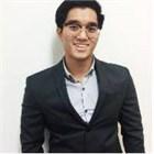 Profile image for Nick Nguyen