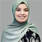 Profile image for Rima Abou