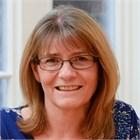 Profile image for Jane Cox