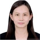 Profile image for Lee Kah Yan