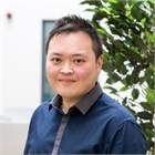 Profile image for William Phan