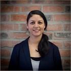 Profile image for Melissa Rayners