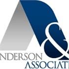 Profile image for David Anderson